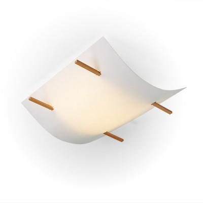Domus Deckenlampe - FOLIO