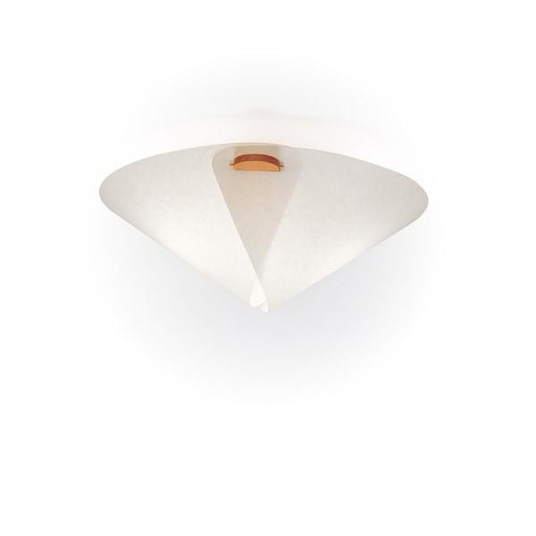 Domus deckenlampe iris deckenlampen asiatische for Asiatische deckenlampe