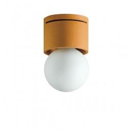 Domus Deckenlampe - TONDOLO