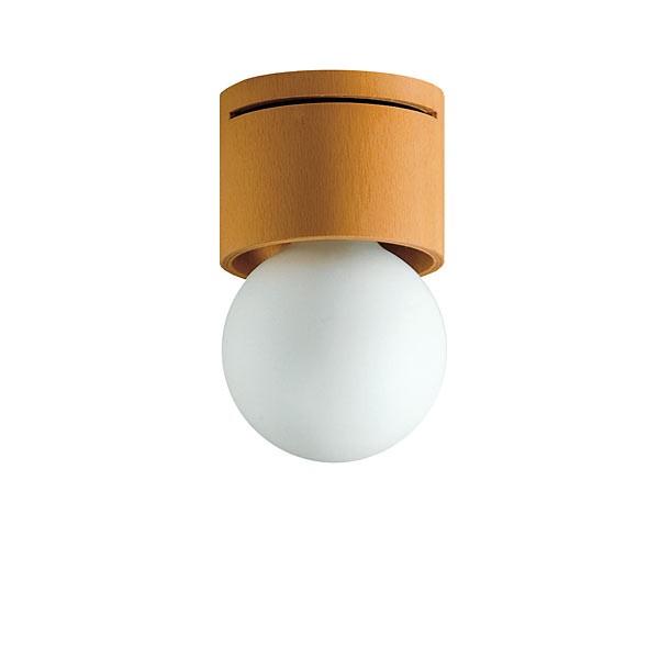Domus deckenlampe tondolo deckenlampen asiatische for Asiatische deckenlampe