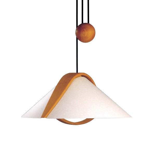 domus pendelleuchte arta deckenlampen asiatische. Black Bedroom Furniture Sets. Home Design Ideas