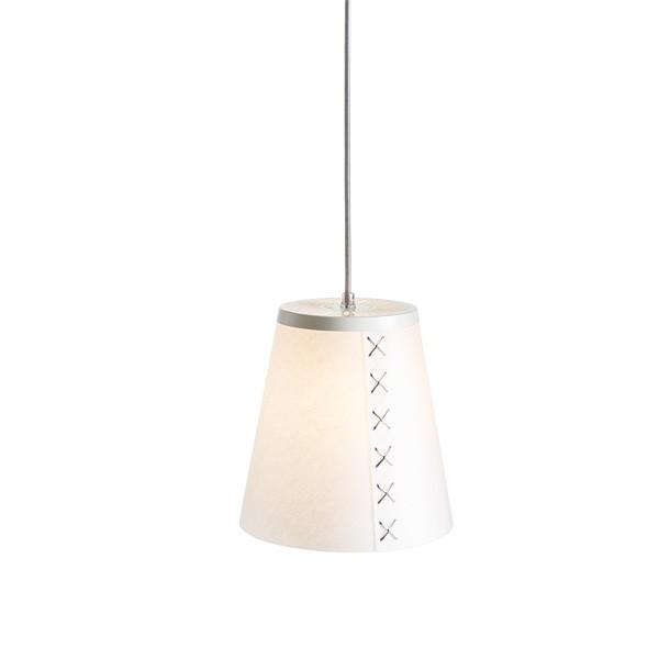 domus pendelleuchte fl r lunopal deckenlampen. Black Bedroom Furniture Sets. Home Design Ideas
