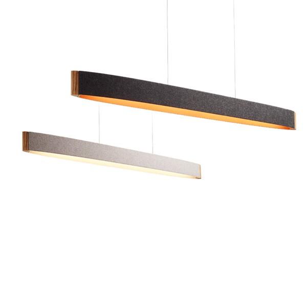 domus pendelleuchte zep 9 led deckenlampen. Black Bedroom Furniture Sets. Home Design Ideas