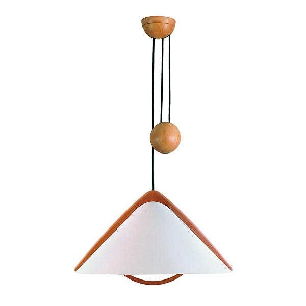 domus pendelleuchte zugleuchte pila deckenlampen. Black Bedroom Furniture Sets. Home Design Ideas