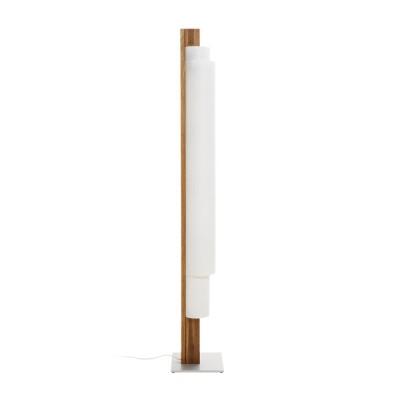 Domus Stehleuchte – STELE LED