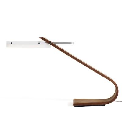 Domus Tischleuchte - IBIS LED