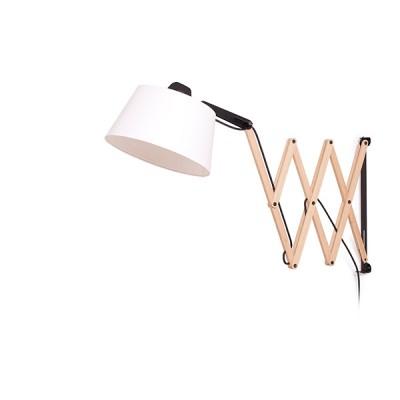 Domus Wandlampe - EDWARD