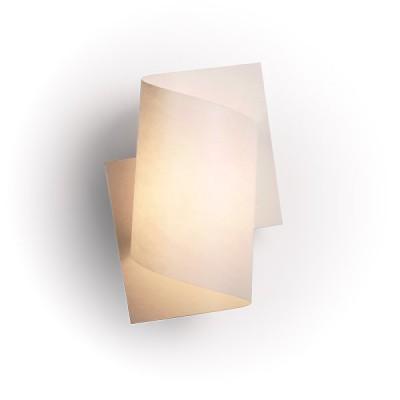 Domus Wandlampe - LOOP
