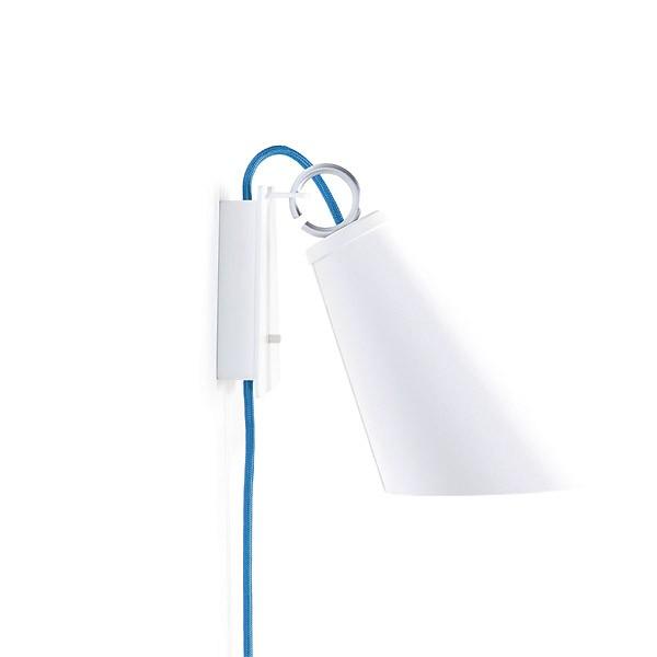domus wandlampe pit metall wandlampen asiatische lampen wohnen japanwelt. Black Bedroom Furniture Sets. Home Design Ideas