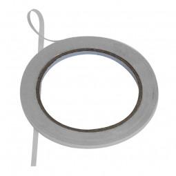 Doppelseitiges Klebeband für Shojipapier - 10m x 5mm