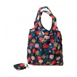 Eco-Bag japanisch Hinageshi