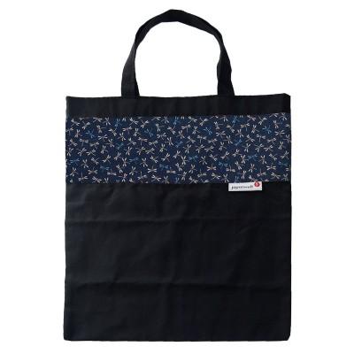 Einkaufstasche Japanwelt Tonbo