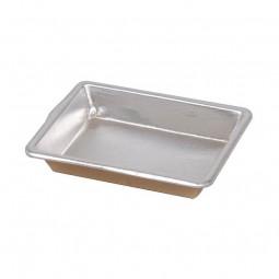 Einweg-Teller für Soße (200er Packung)