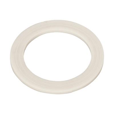 Ersatz-Dichtungsring für Sojasaucen-Spender 5cm