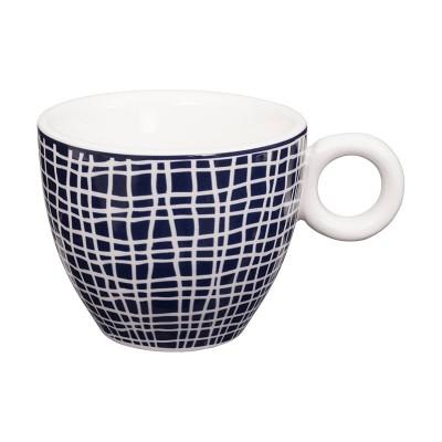 Espresso Tasse 'Tomekon Koshi Blue'