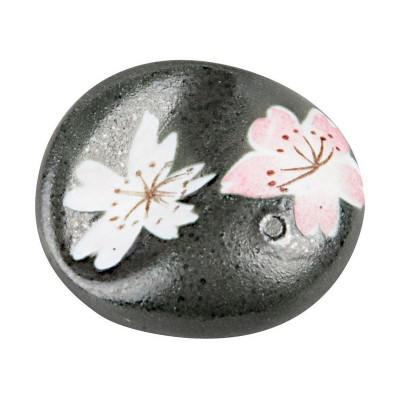 Essstäbchenbank 'Sakura'