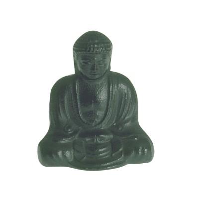 Figur - Kamakura-Buddha