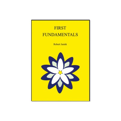 First Fundamentals