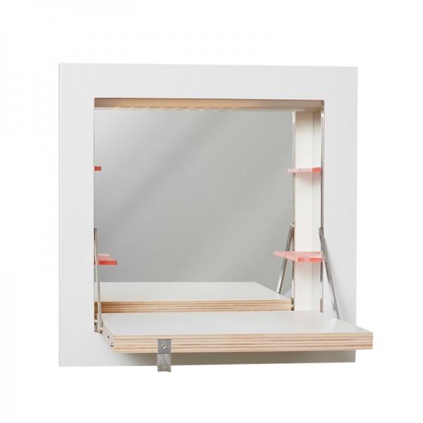 fl pps schminkt nk ambivalenz designer m bel m bel. Black Bedroom Furniture Sets. Home Design Ideas