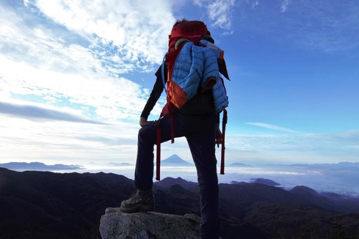 Berg Fuji Besteigung – Japans berühmtesten Berg erklimmen