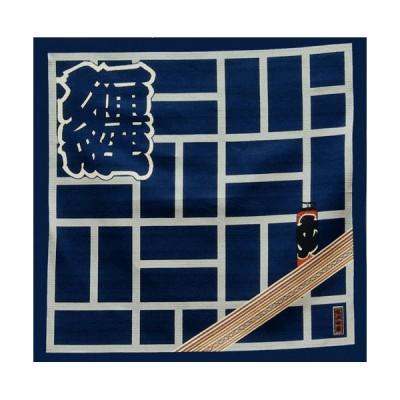 Furoshiki - Matoi