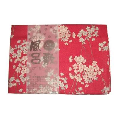 Furoshiki Sakura 98 x 98 cm