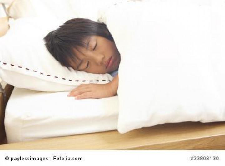 tatami matten als sicherer stand f r ihr futon bett. Black Bedroom Furniture Sets. Home Design Ideas