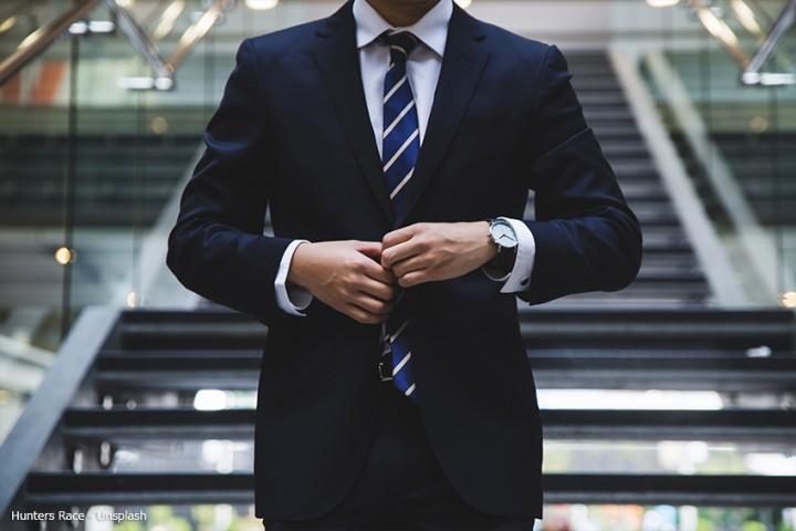 Japanische Geschäftsetikette – diese Regeln sollte man kennen
