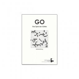 Go-Spielanleitung