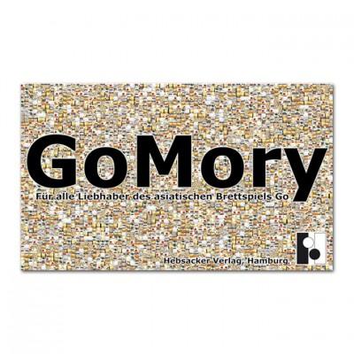 GoMory-Karten