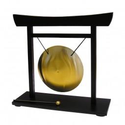 Gong Japan classic 20cm