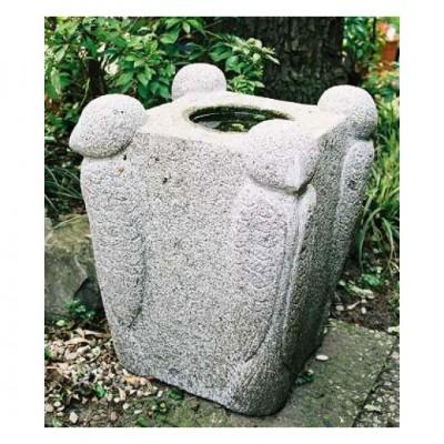 Granitbecken Fukurou