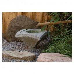 Granite Basin Kasabachi