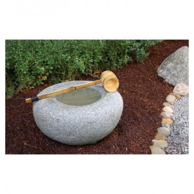 Granite Basin Tetsubachi I
