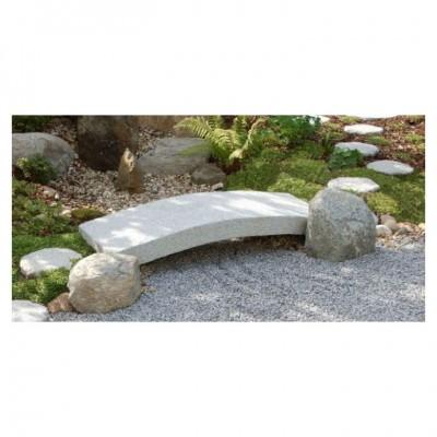 Granitbrücken - Ishi Bashi