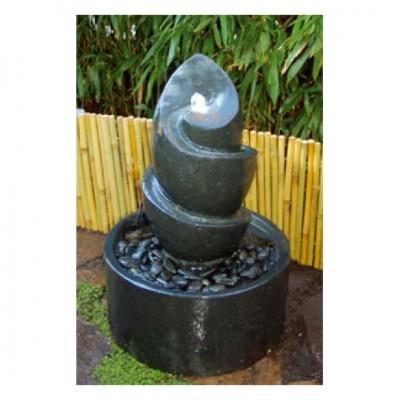 Granitquellstein - Yongta