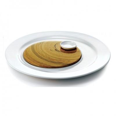 Grill-/ Brunch-/ Sushiteller