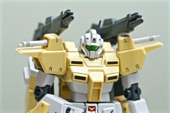 Gundam Modelle von Bandai – Modellbau auf Japanisch