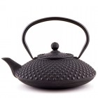 Gusseiserne Teekanne - Chiyo 1,2L