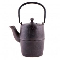Gusseiserne Teekanne - Daiki 0,9L