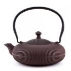 Gusseiserne Teekanne - Reiko 0,8L