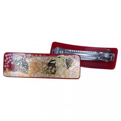 Haarspange Miyabi