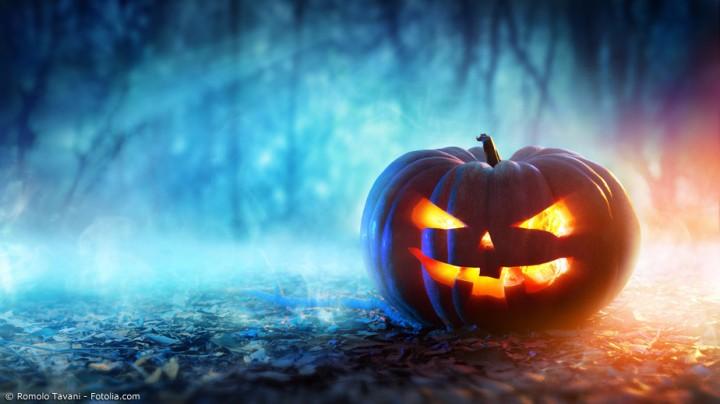 Halloween in Japan: Kostüme, Partys und Kommerz