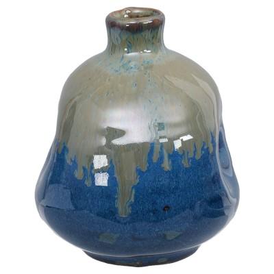 Handgefertigte Vase