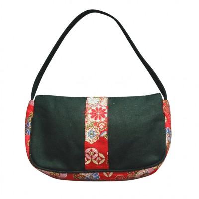 Handtasche - Canvas