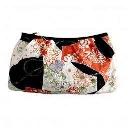 Handtasche - Washi