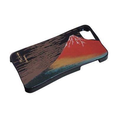 Handy Etui(Hüllen) Akafuji für iPhone5