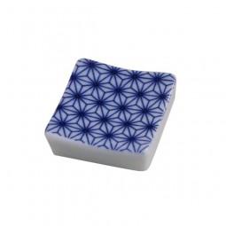 Hashioki Quadrat
