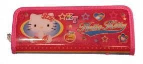 Hello Kitty Federtasche