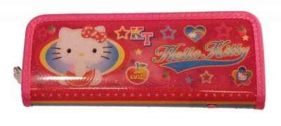 Hello Kitty Federtasche